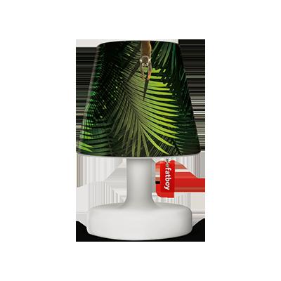 fatboy outdoor lampe. Black Bedroom Furniture Sets. Home Design Ideas