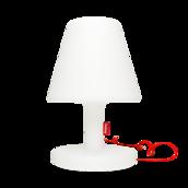 Moderne Fatboy Lampen Led Beleuchtung Tischlampen Fatboy