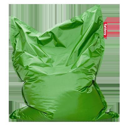 Zitzak Fatboy Original.Original Bean Bag A Lifestyle Icon For More Than A Decade Fatboy