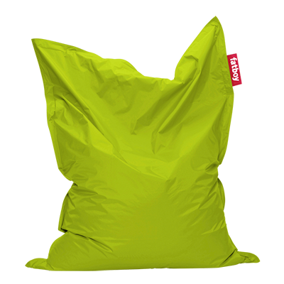 Zitzak Fatboy Camouflage.De Original Zitzak Al Meer Dan 10 Jaar Een Waar Lifestyle Icoon