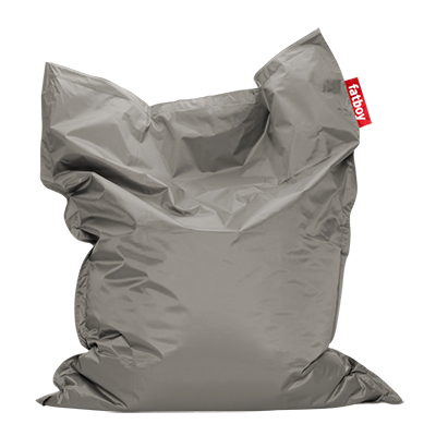 Buying A Beanbag Discover The One And Only Fatboy Beanbags On