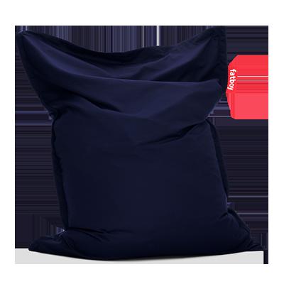 Outdoor-Sitzsack: wasser- & schmutzabweisend | Fatboy