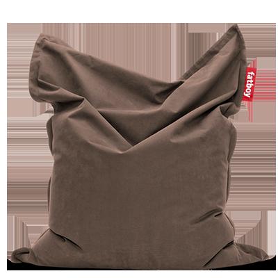 Original Stonewashed Iconic Soft Bean Bag Fatboy