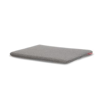 Fatboy Concrete Seat Pillow Grey
