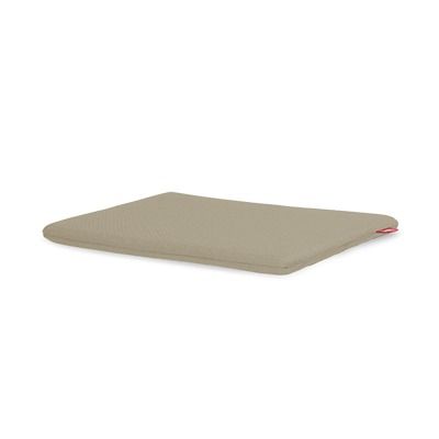 Fatboy Concrete Seat Pillow Sandy Taupe