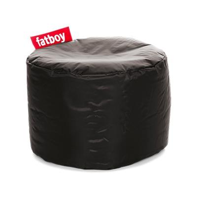 Fatboy Point Black
