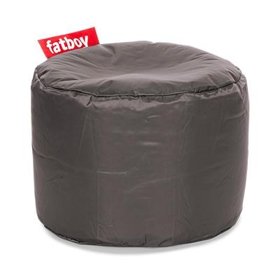 Fatboy Point dark grey