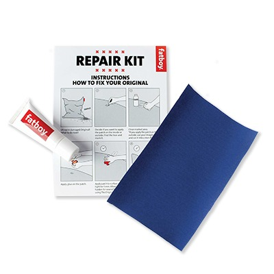 Fatboy Repair kit Petrol