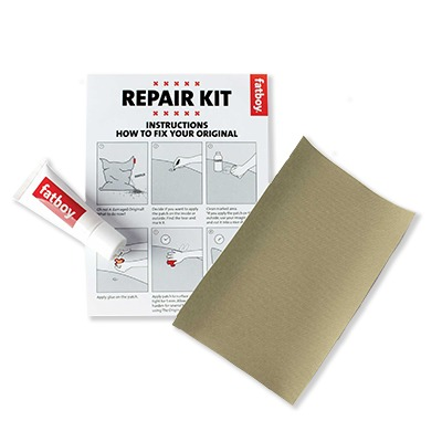 Fatboy Repair kit Sand