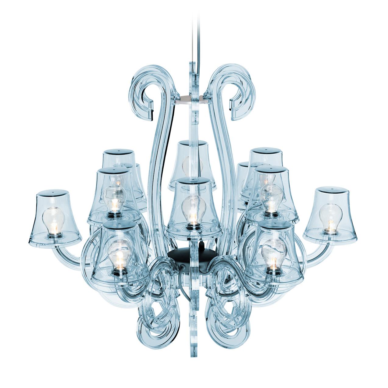 light keyword teal middleton crystal wayfair chandelier