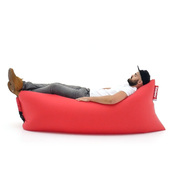 Beanbags FatboyIconic By And Lamzac Design QualitySustainable wkPO0n