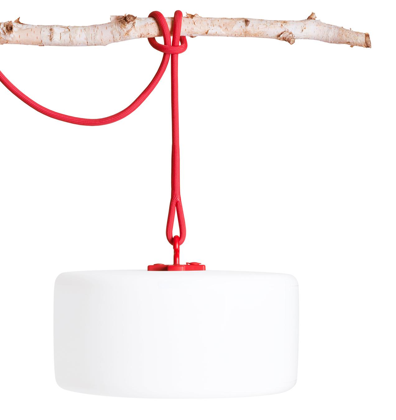 Thierry le Swinger: multifunctionele draadloze buitenverlichting ...