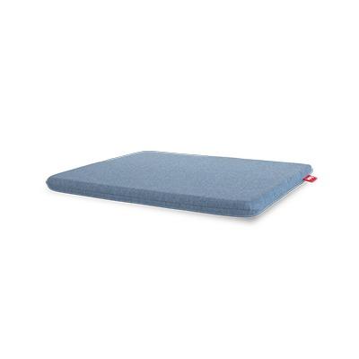 Fatboy Concrete Seat Pillow Steel Blue