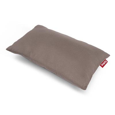 Fatboy Pupillow Cushion Sandy Taupe