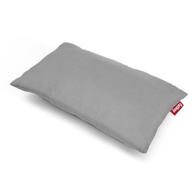 Fatboy Pupillow Cushion Light Grey