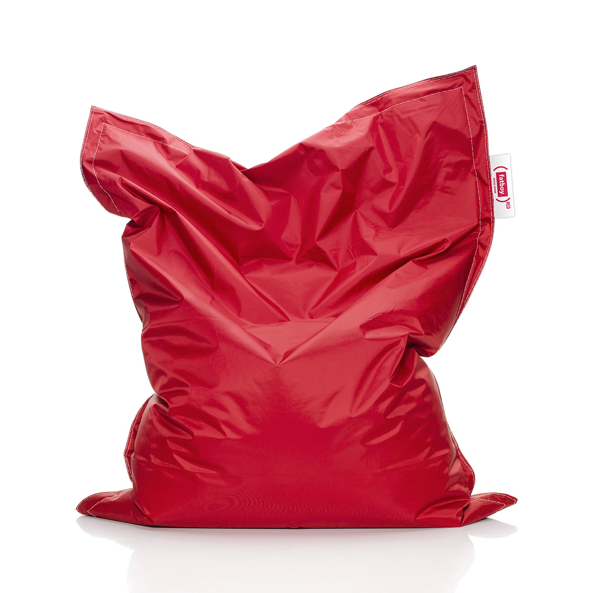 Fatboy Zitzak Limited Edition.Bean Bags From Outdoor To Kids A Bean Bag For All Occasions Fatboy