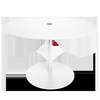 Fatboy Table Table de jardin Grande