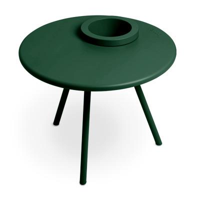 Fatboy Bakkes Emerald Green
