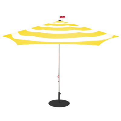 Fatboy SOL-ANT Parasol Table Anthracite