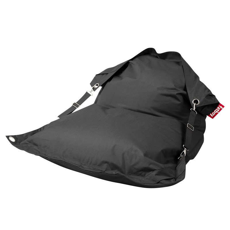 Fatboy Buggle-Up Outdoor Charcoal