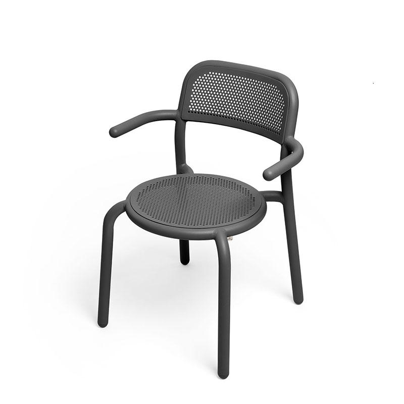 Fatboy Toní Arm Chair Anthracite