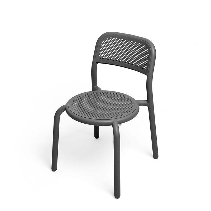 Fatboy Toní Chair Anthracite