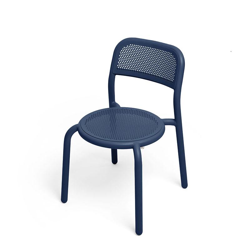Fatboy Toní Chair Dark Ocean