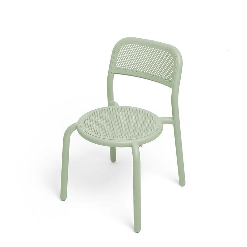 Fatboy Toní Chair Mist Green