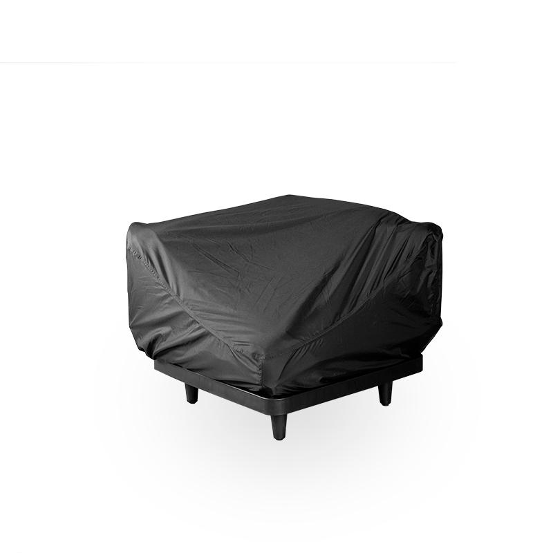 Fatboy Paletti 1-seat cover