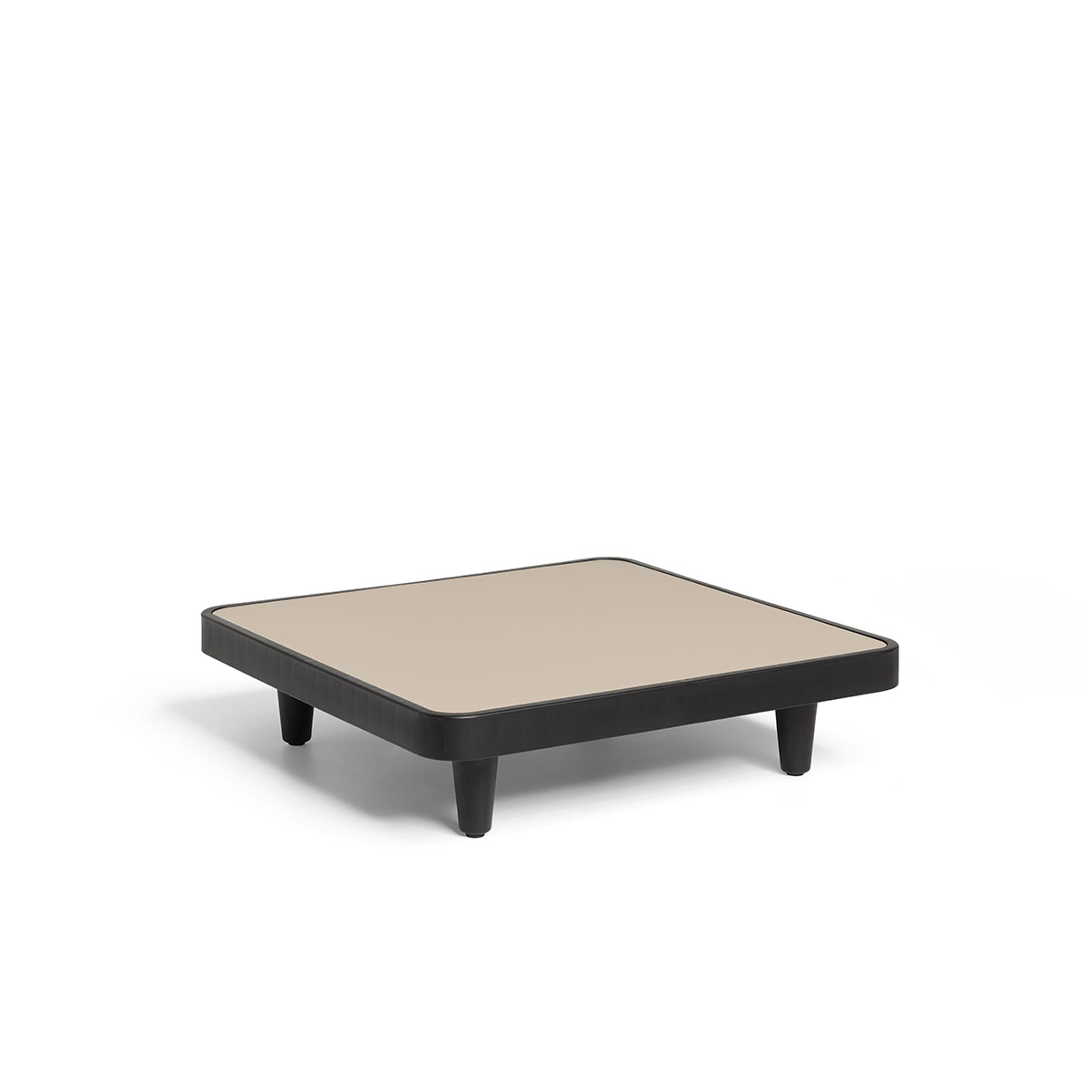 Fatboy Paletti Table Light Taupe