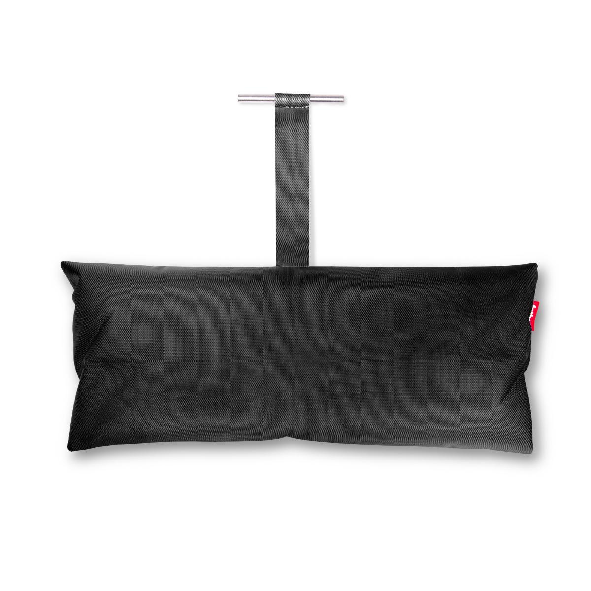 Fatboy Headdemock Pillow Black
