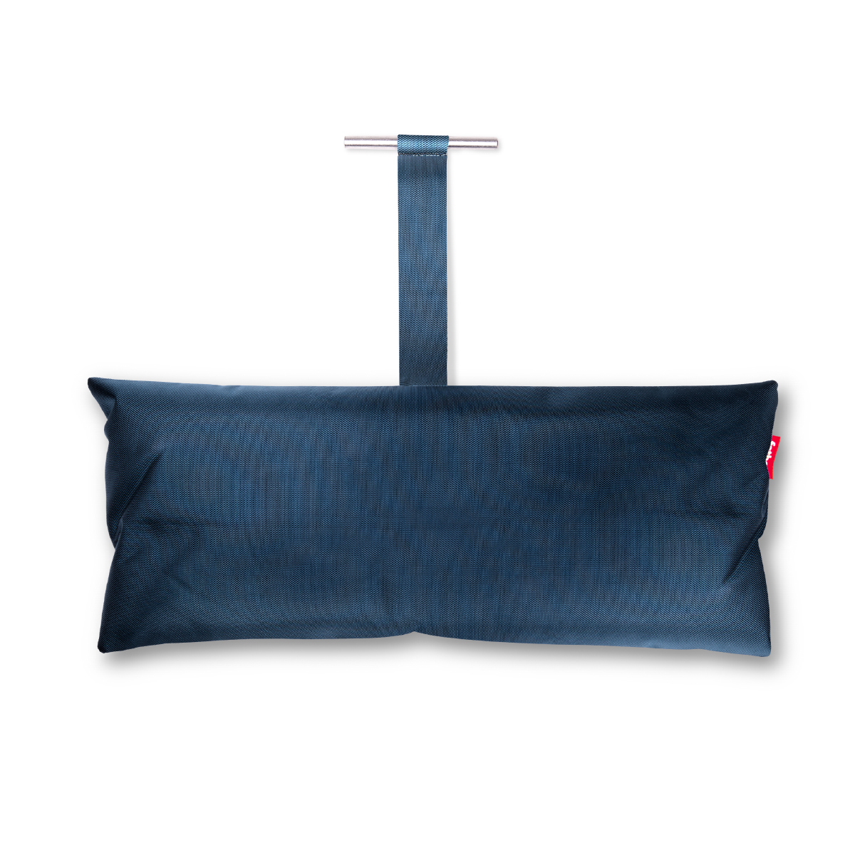 Fatboy Headdemock Pillow Dark Blue