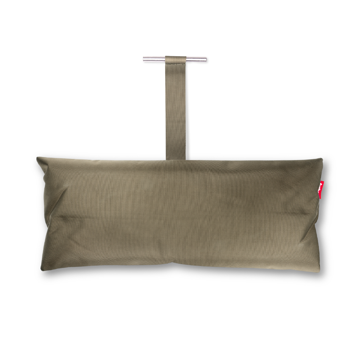 Fatboy Headdemock Pillow Taupe