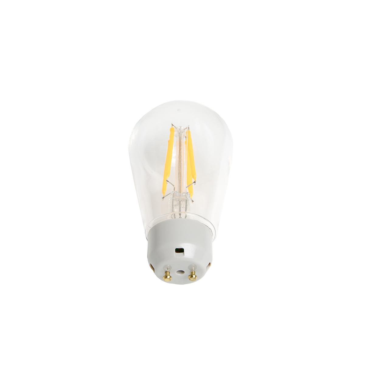 Fatboy LED bulb
